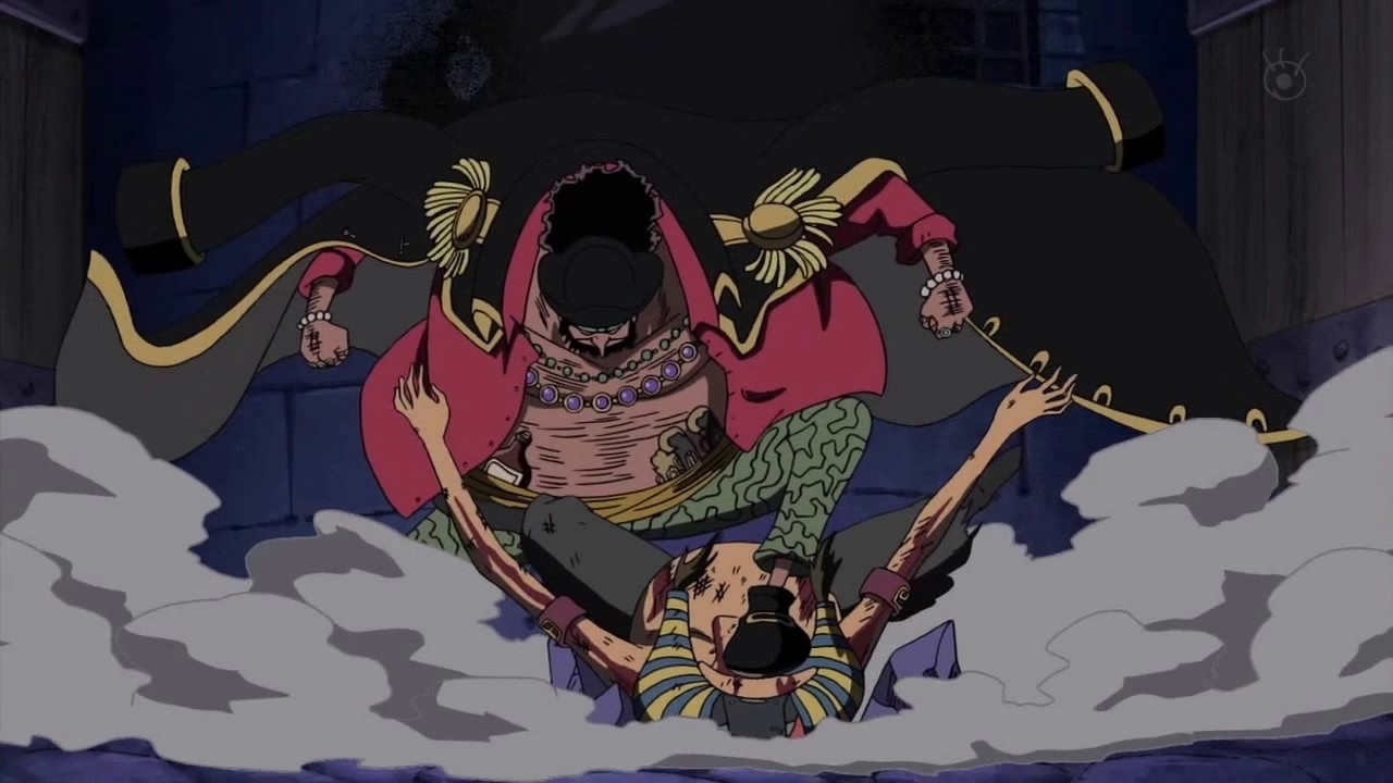 Download One Piece OST - Pirate 2