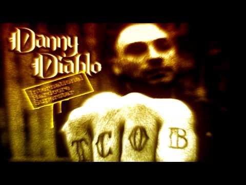 Danny Diablo - Queens Killaz