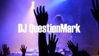 DJ QuestionMark - Revolution Routine (Live)