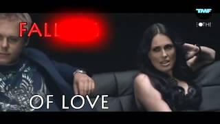 Скачать KARAOKE In And Out Of Love Armin Van Burren Feat Sharon