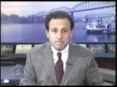 WRCBTV Channel 3 Bloopers 1