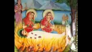 Aankhya kajal hantha mehendi..
