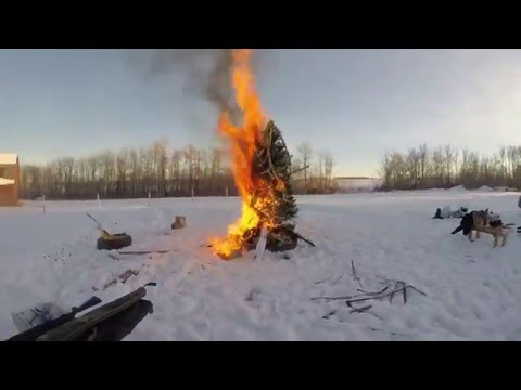 2015 in 4 Minutes-GOPRO