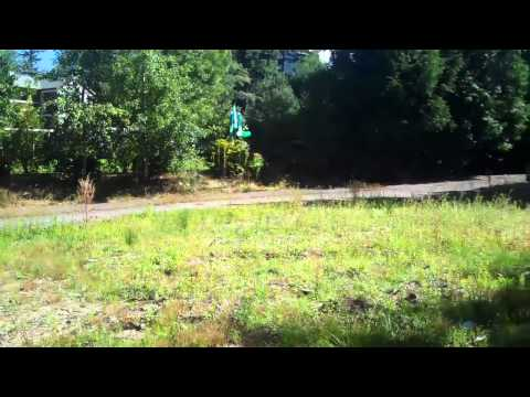 12430 Admiralty Way - Everett, WA 2 Parcels Available