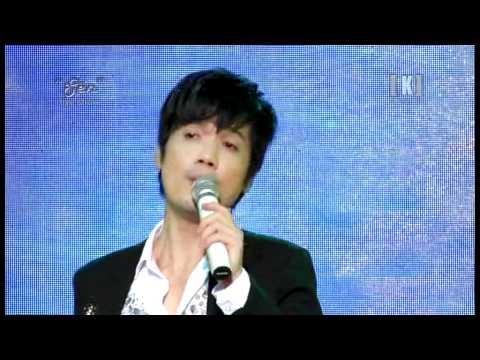 """LiveShow Dao Phi Duong (Voi ca khuc """"Nguoi Thuong Ke Nho"""")"""