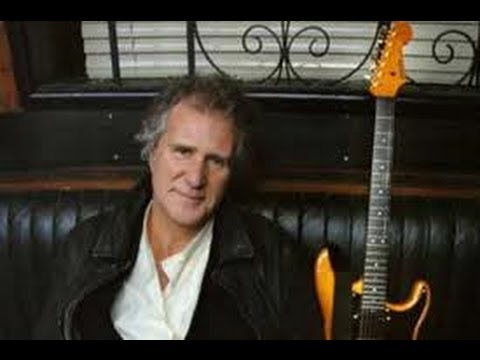 Dire Straits - John Illsley Exclusive BBC Interview & Life Story