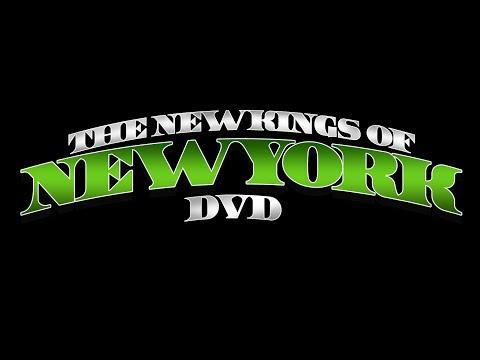 New Kings Of New York DVD Trailer