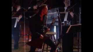 Metallica: The Call of Ktulu (Live) [S&M] YouTube Videos