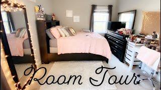 Room Tour🌸