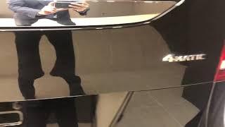 V클래스(비아노) V300d 4matic 구입처