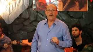 José Patrício,