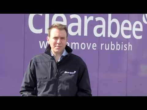 Clearabee's 10 Junk Hacks For Reclaiming Your Property Space