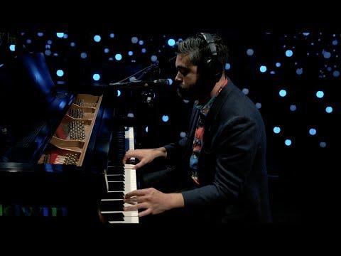 Matt Dorrien - Full Performance (Live on KEXP)