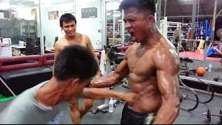 Motivational Video - Buakaw Por Pramuk - The Truth About Success