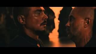 Бой с тенью - 3: Последний раунд (2011) Russian Movie Trailer