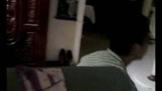 rakbulan na crawling pig hahamp4
