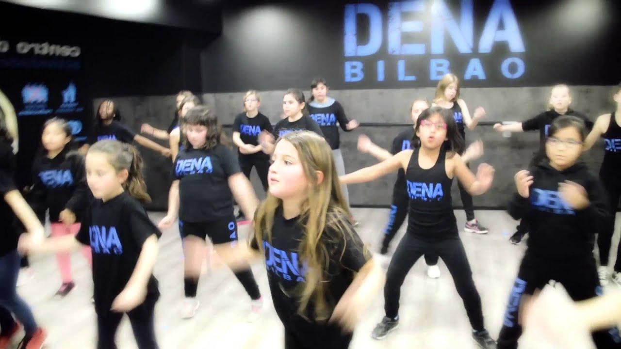 Gimnasios bilbao centro bilbao abando with gimnasios for Gimnasio bilbao
