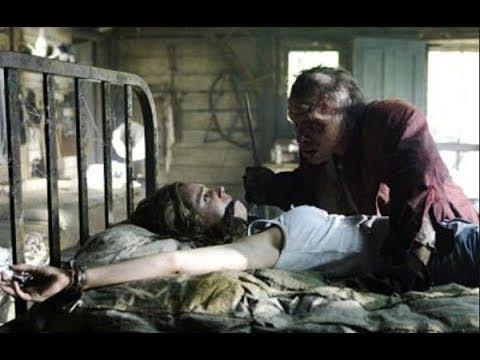 The best horror movies 2019 Full HD - new horror movie HD 2019