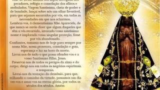 Roberto Carlos   Nossa Senhora