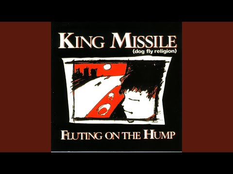 Fluting on the Hump mp3