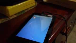 Como Fazer Root No Samsung Galaxy Tab 3 Lite SM-T110