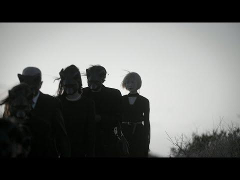 [MV] Reol - エンド