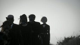 [MV] Reol - エンド / End Music Video