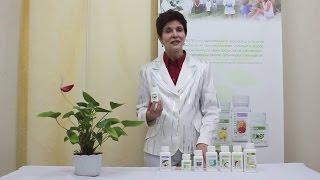 видео Витамин C