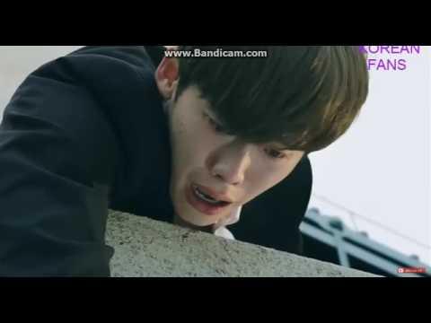 Işte Gidiyorum Duygusal Kore Klip -
