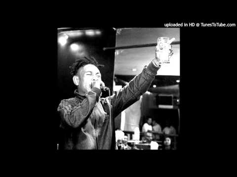 Malm Martiora Feat. Printsy  - Efa Zatra