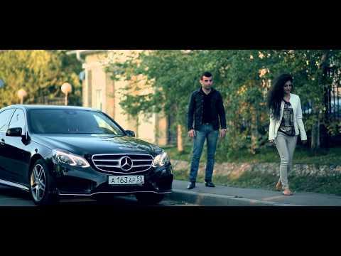 армянские знакомства