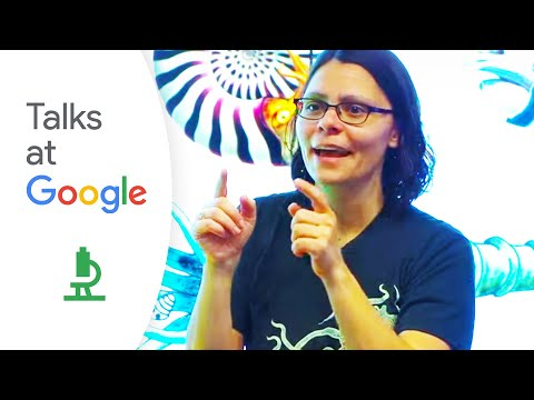 "Danna Staaf: ""Squid Empire: The Rise and Fall of the Cephalopods"" 