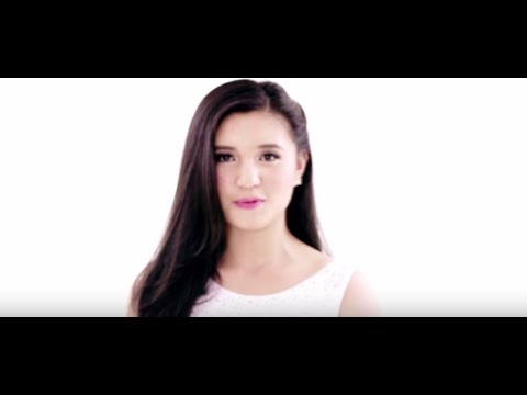 """ANDIRA - HANYA KAMU"" (OFFICIAL MUSIC VIDEO)"