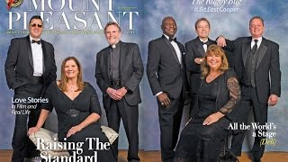best of mount pleasant 2017 cover shoot