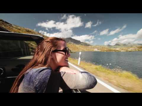 Switzerland Travel Academy: Global Elearning for Travel Professionals (long version)