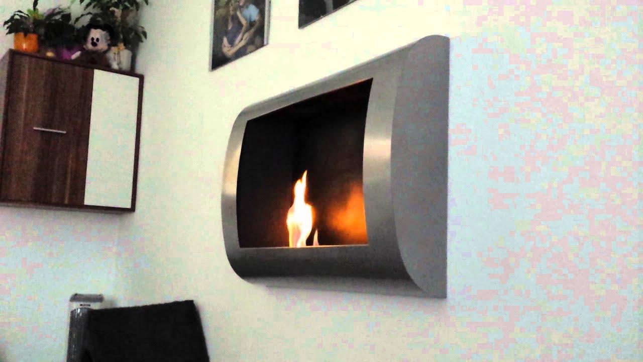 wandkamin bioethanol kominek na bioetanol kamin maxx xxl. Black Bedroom Furniture Sets. Home Design Ideas