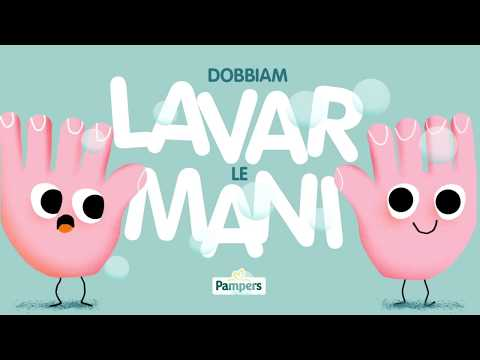 DOBBIAM LAVAR LE