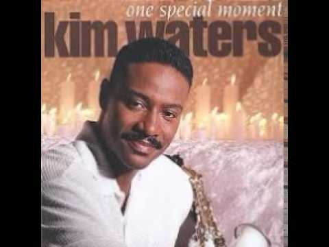 kim-waters-fortunate-life-is-music