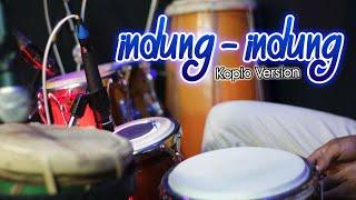 Download INDUNG - INDUNG Voc. Gayo Mugagak Koplo Version Audio High Quality