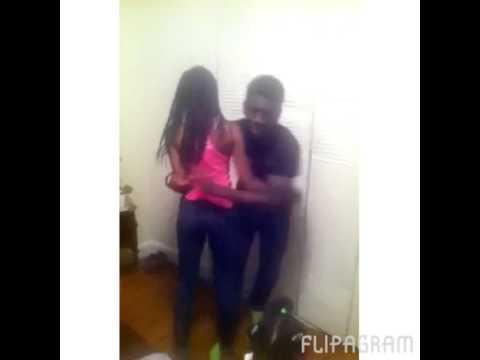 Relationship Goals 💕😍