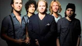 Audio Adrenaline-Seeker, (Kings And Queens).
