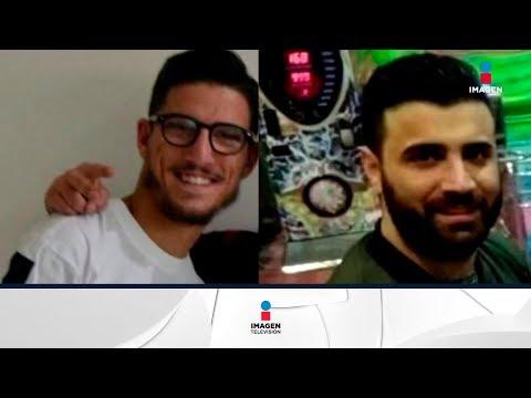Noticias con Ciro Gómez Leyva | Programa completo 19/febrero/2018