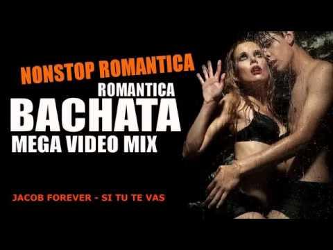 BACHATA 2015 ROMANTICA – MEGA VIDEO HIT MIX GRUPO EXTRA, PRINCE ROYCE, ROMEO SANTOS