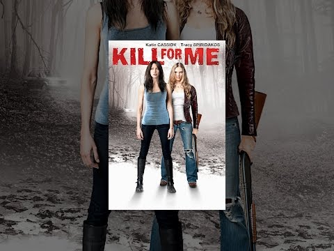 Kill For Me VF