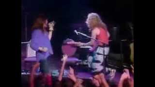 [9.03 MB] Tesla - Love Song (Live 1990) Five Man Acoustical Jam