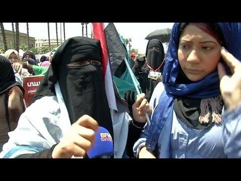 Agence matrimoniale musulmane ABELNIde YouTube · Durée:  3 minutes 5 secondes