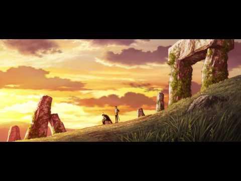 2012---berserk-movie-1---trailer:-egg-of-the-king