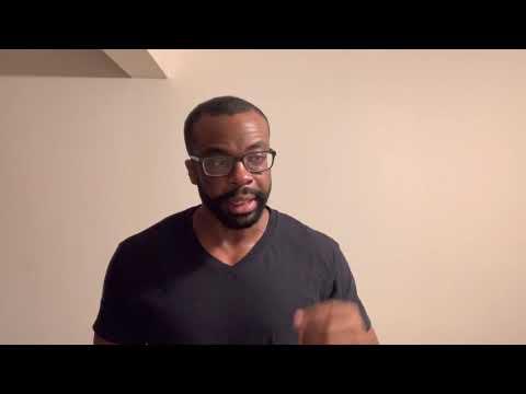 Lebron James: 'Jewish money' rap lyrics Mp3