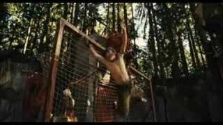 Die Wilden Kerle 4-Trailer
