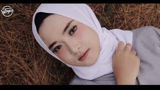 Ya Maulana Nissa Sabyan Official Lagu Terbaru Full Lirik